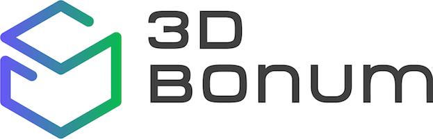 3D-Bonum-logo,