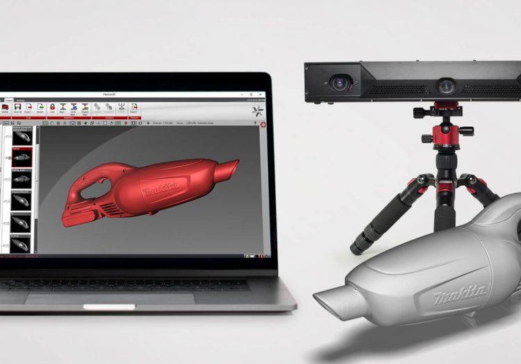 3D-scanners-technologies-3D-BONUM