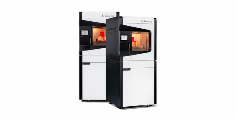 3D-gence-printer-industry-F340.001