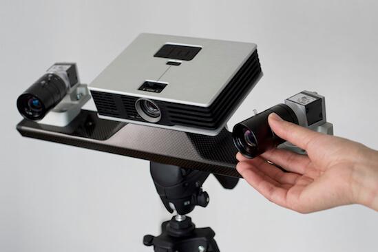 3D-hdi-carbon-adjusting-lens-scanner