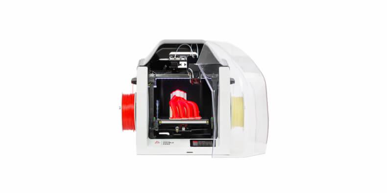 3DGENCE-printer-Bouble-P255