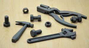3d-printed-tool