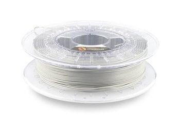 Filament-Flexfill-98A-Metallic-Grey
