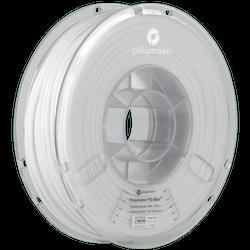 Filament-PC-White