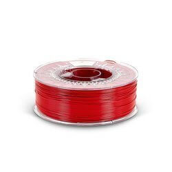 Filament-SMART-ABS-Red