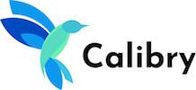 calibry-logos