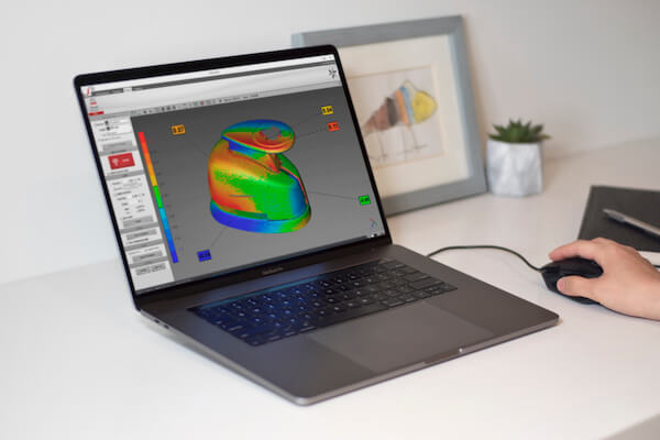 hdi-carbon-computer-fs3d-scan