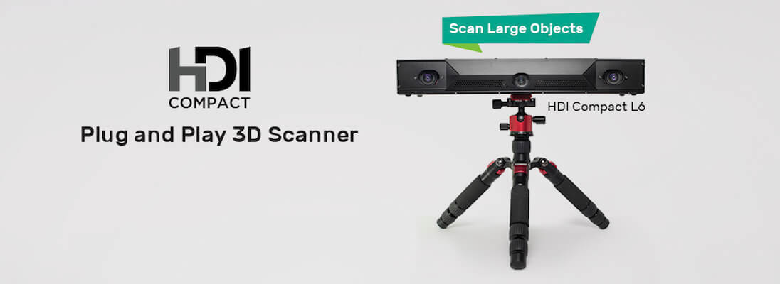 hdi-compact-L6-scanner