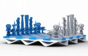 idea-chess-set