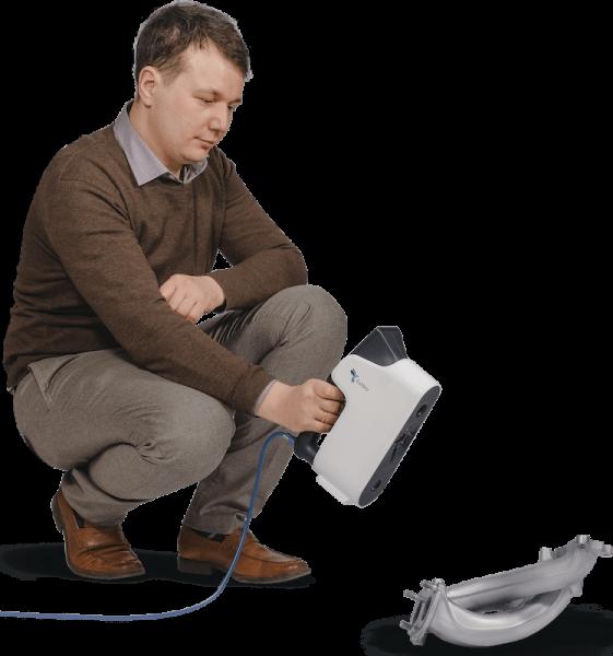 3D-Bonum-scanning-services