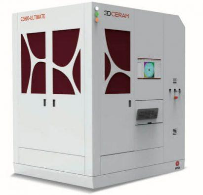 3DCERAM-3600-Ultimate-BD