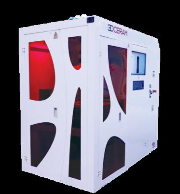 3Dceram-C900