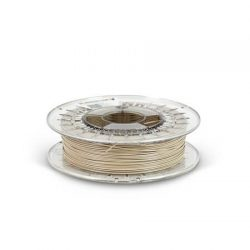 Filament PEEK-Natural-30_2