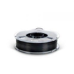 Filament-Polymaker-CoPA-Nylon-Black