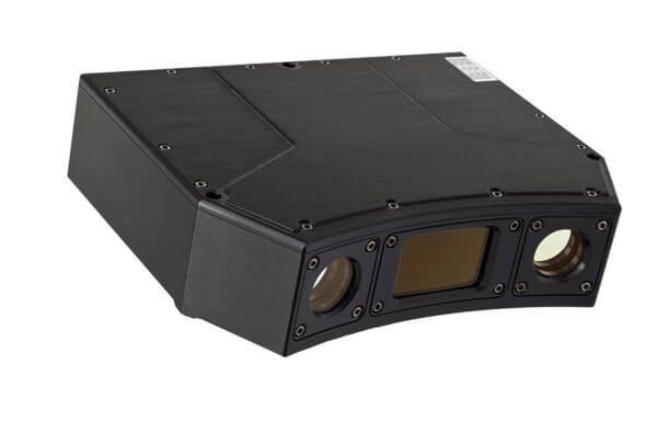 c210-standalone-600x475